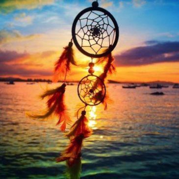 La Réflexologie amérindienne spirituelle